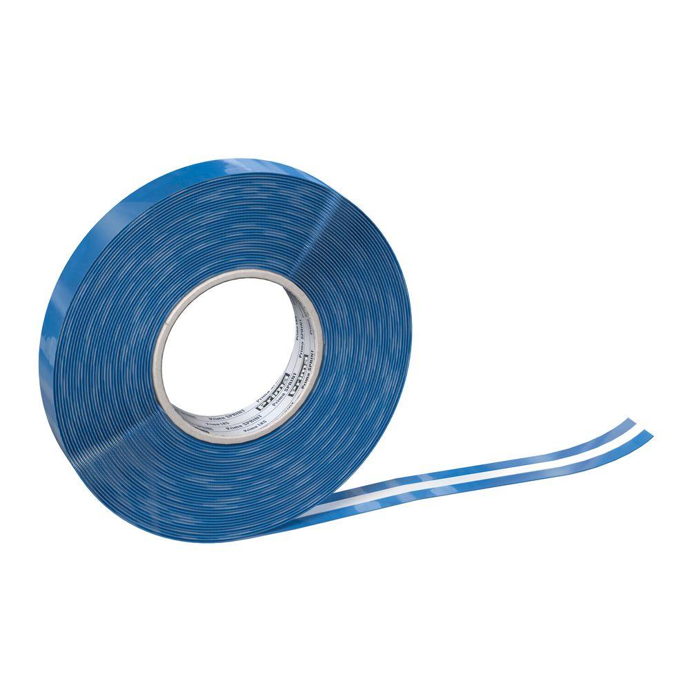 Prima Sprint blau 28mm 10m
