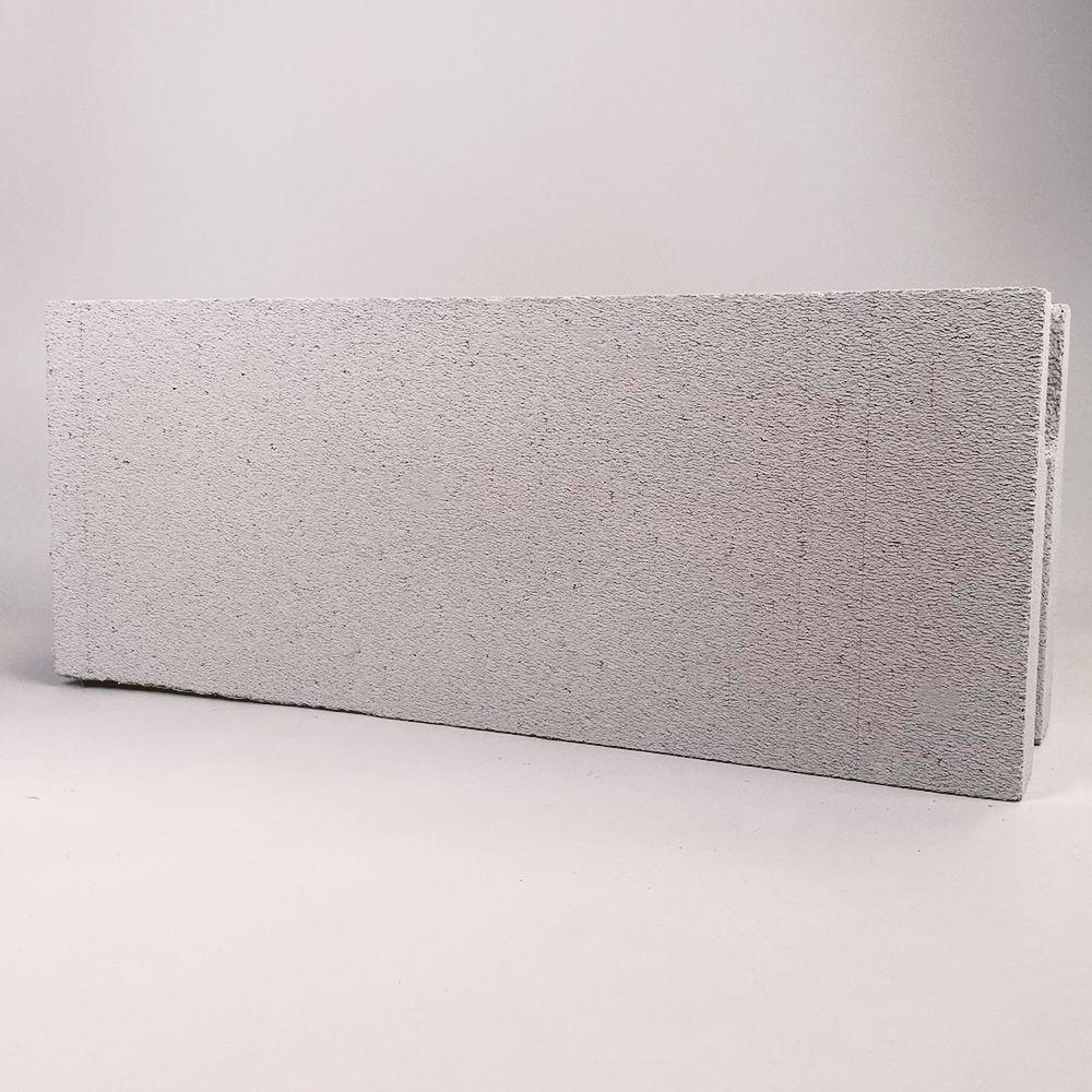 Porit Plansteine PPW4-0,55 17,5cm