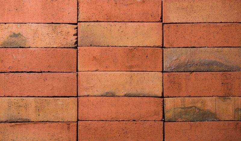 Verblender Nr.27/08 A-RF rot Kohle