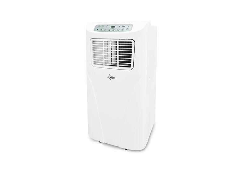 Klimagerät Mobil Fresh 7.000 Eco R290