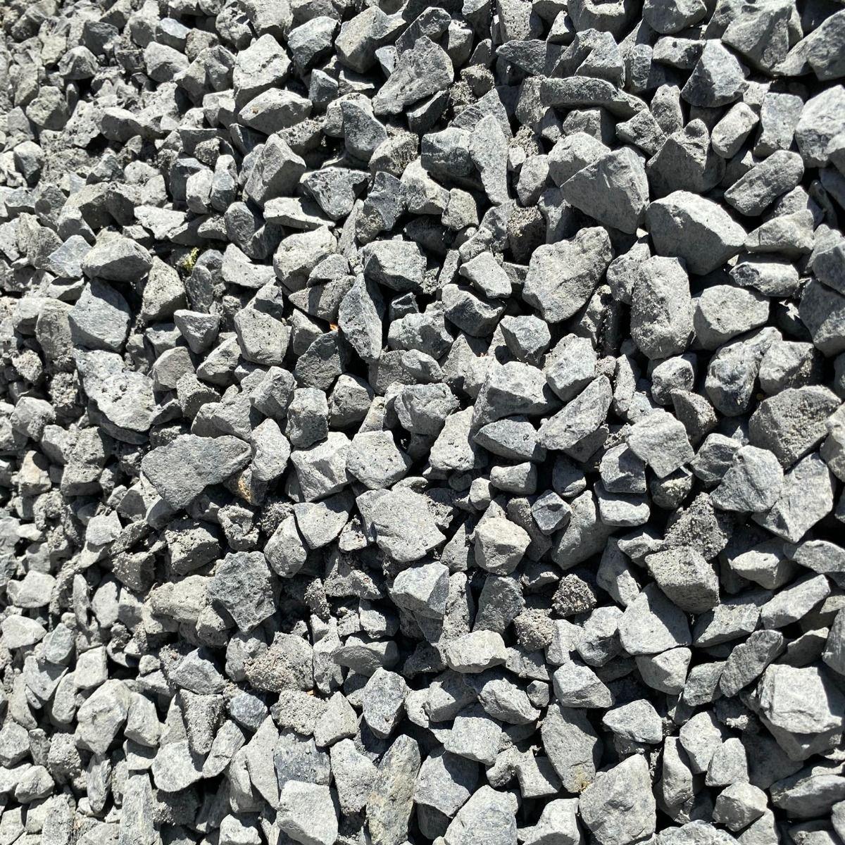 Basalt-Splitt 8-16mm