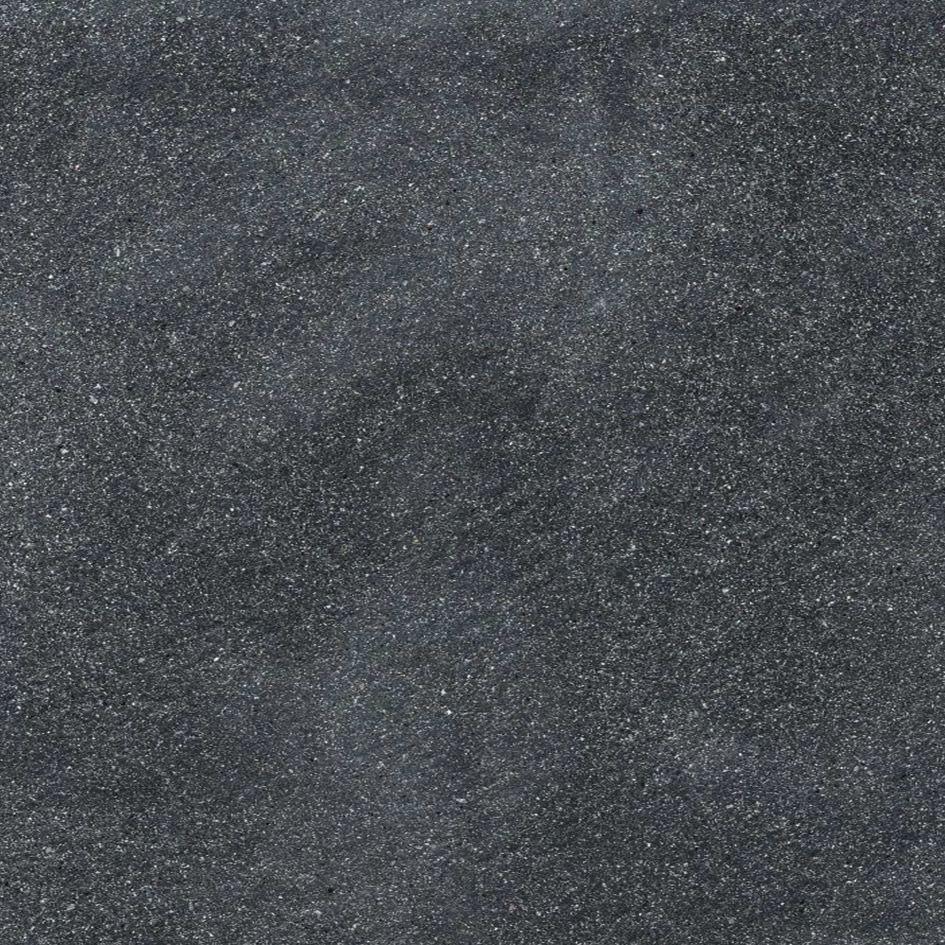 Terrassenplatte Nr. 6984 80x40xcm